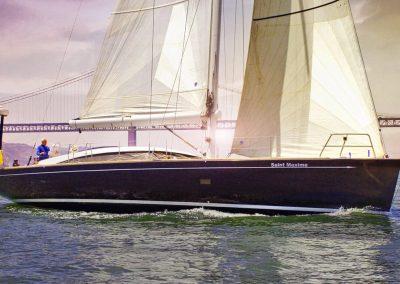 Shipman 50