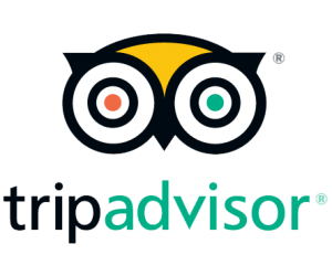 tripadvisor_private_yacht